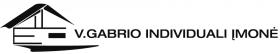 V. Gabrio individuali įmonė