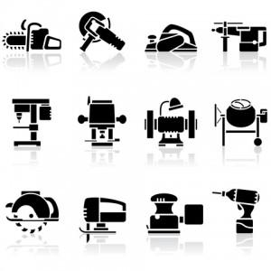 Statybos įrankių ir įrangos nuoma Palangoje